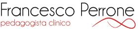 Francesco Perrone - Pedagogista clinico - Rigenerazione Quantica