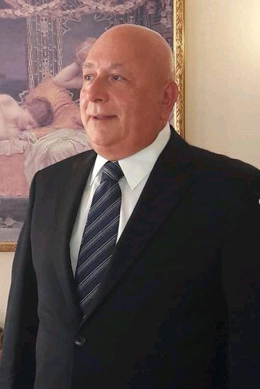 dott. Francesco Perrone